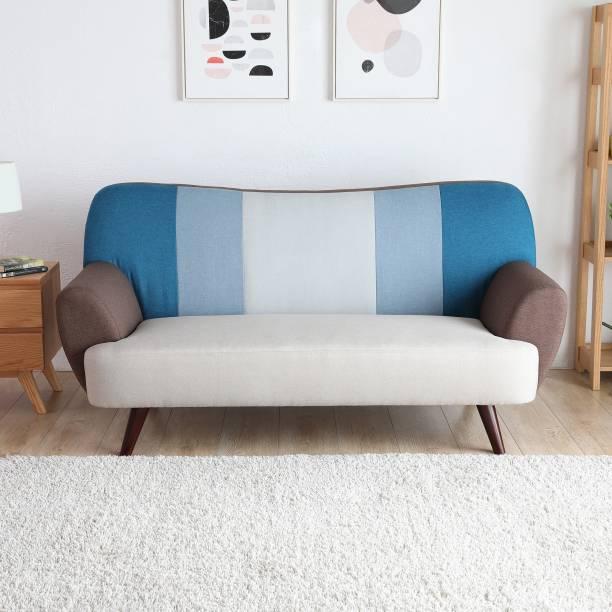 Sofas Sectionals Explore Sofa स फ Design At Flipkart Home