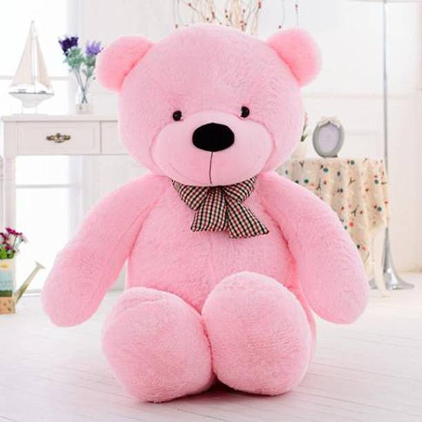 640d5c9d7a4e Teddy Bears - Buy Valentine Teddy Bears Online at Best Prices In ...