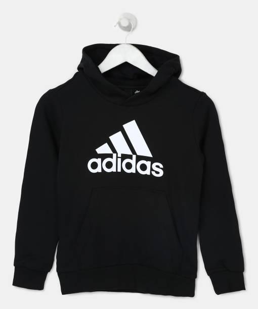 e8ff9d8d43fd Boys Winter  amp  Seasonal Wear Online Store - Buy Winter  amp ...