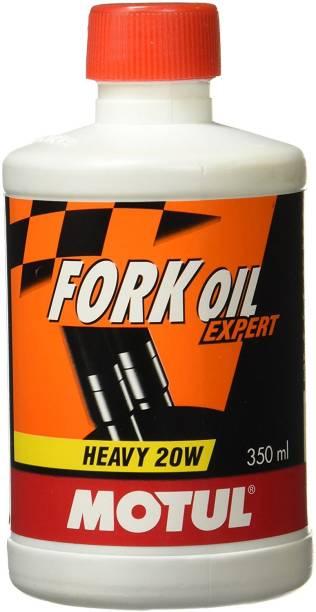 MOTUL Fork Oil Expert Fork Oil