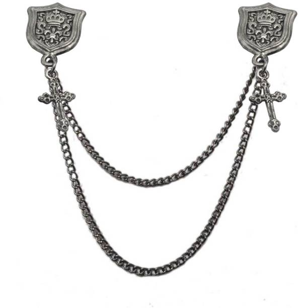 1832c821f Brooches - Buy Brooches Online at Best Prices In India | Flipkart.com