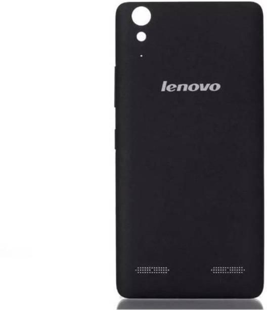 Heinibeg lenovo A6000 Back Panel