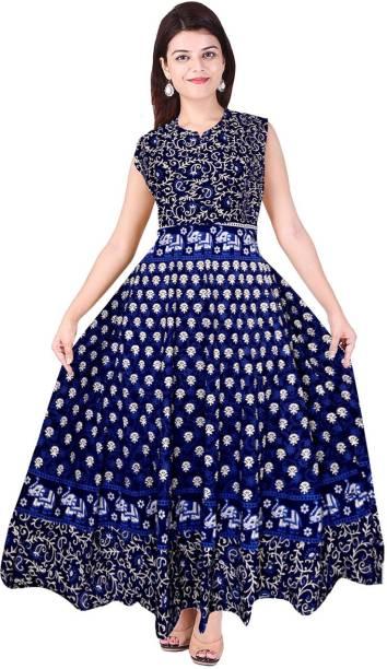 Western Dresses Buy Western Wear For Womenwestern Outfits Online