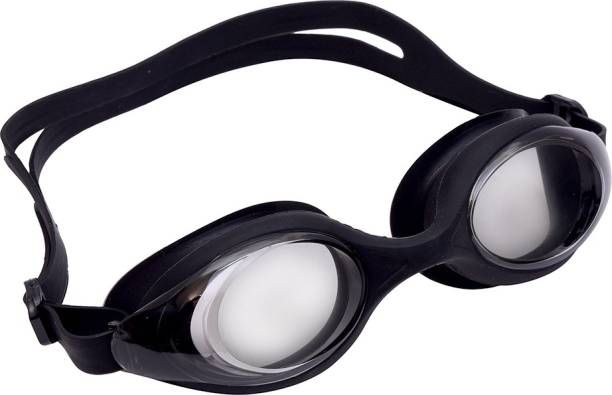 bd64c523e69c Sport Supply Group Swimming Goggles - Buy Sport Supply Group ...