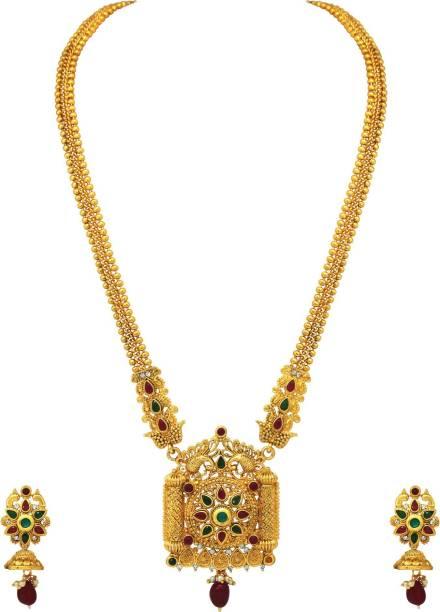 62da6c34de184 Antique Jewellery - Buy Antique Jewellery online in gold