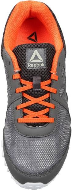 ff51d7dfa368 Reebok Shoes Under Rs1500 - Buy Reebok Shoes Under Rs1500 Online at ...