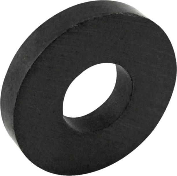 Magnets - Buy Magnets Online at Best Prices In India