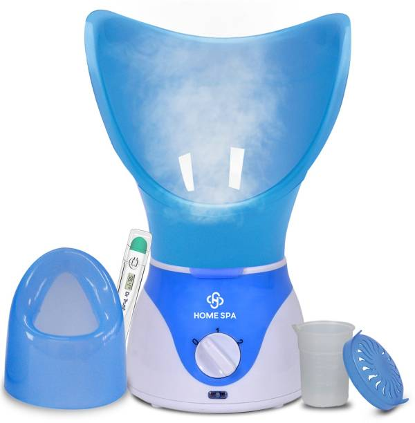 vaporizers buy steam inhalers online at best prices in india