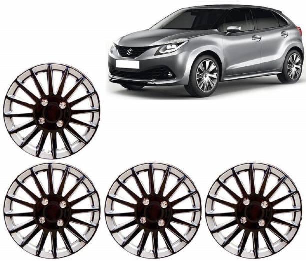 Hotwheelz premium quality wheel cover Wheel Cover For Maruti Baleno