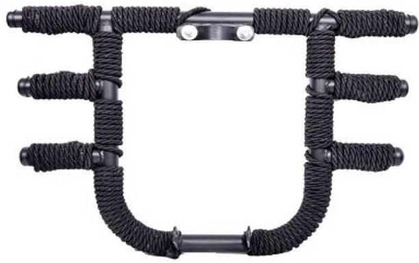 NEELAM Leg_Guard_0228 Bike Crash Guard Rope
