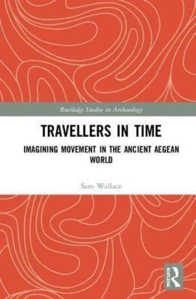 Travellers in Time
