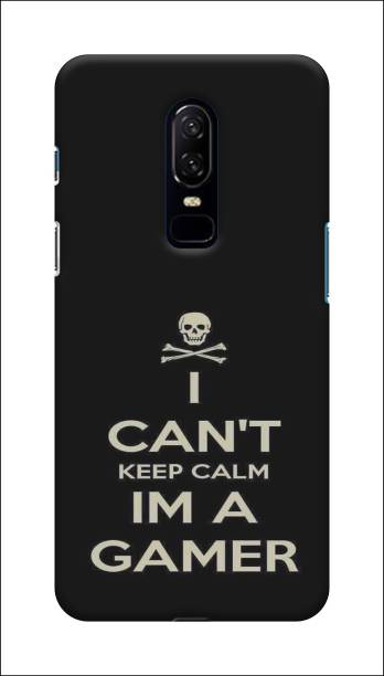 big sale 56799 8eeca Zephus Cases And Covers - Buy Zephus Cases And Covers Online at Best ...
