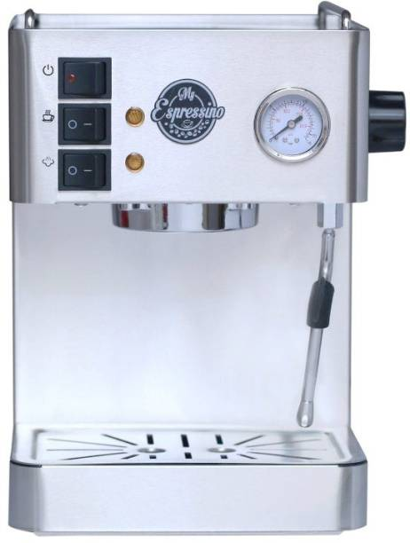 Coffee Makers Buy Coffee Makers Online At Best Prices In India
