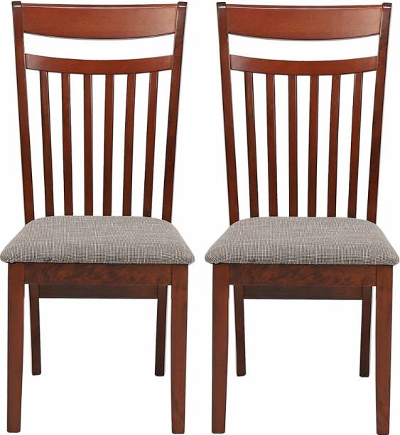 Awesome Dining Chairs Buy Kitchen Chairs Online At Discounted Machost Co Dining Chair Design Ideas Machostcouk