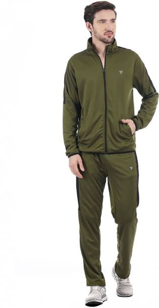 48d09568027f Tracksuits - Buy Mens Tracksuits Online at Best Prices in India ...