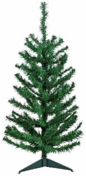 Marvelous Gifts Generic 58 cm (1.9 ft) Artificial Christmas Tree