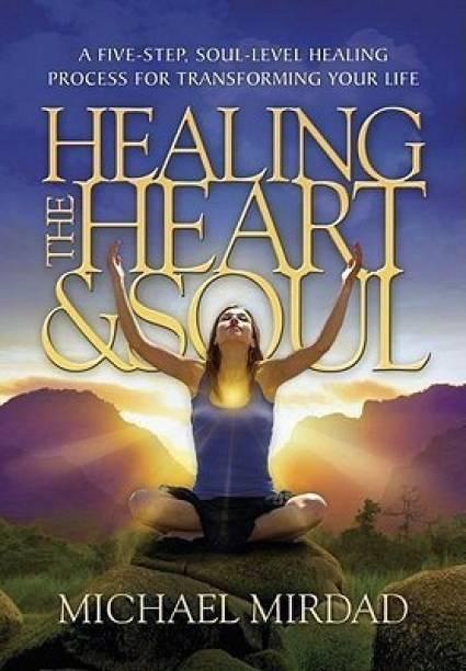 Healing the Heart & Soul
