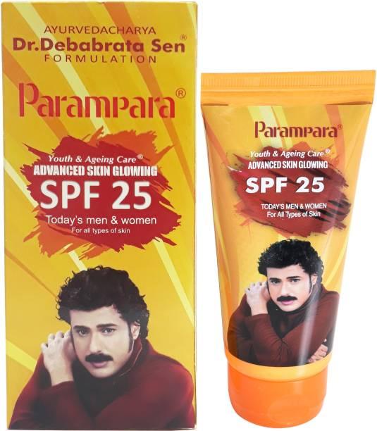 c556058da9646 Parampara Beauty And Personal Care - Buy Parampara Beauty And ...