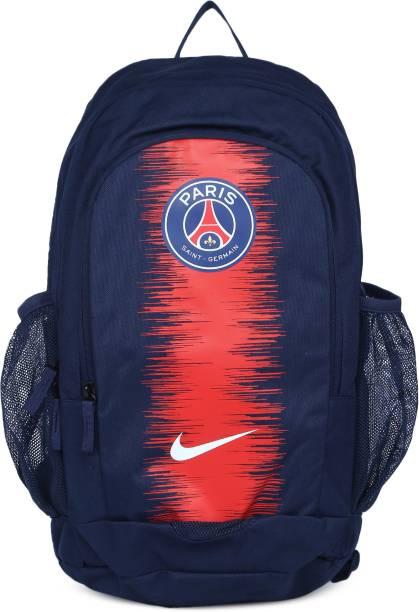 4712a62941b2 Nike Bags Wallets Belts - Buy Nike Bags Wallets Belts Online at Best ...