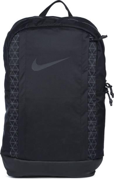 quality design f2341 13b8f Nike NK VPR JET BKPK 24 L Backpack