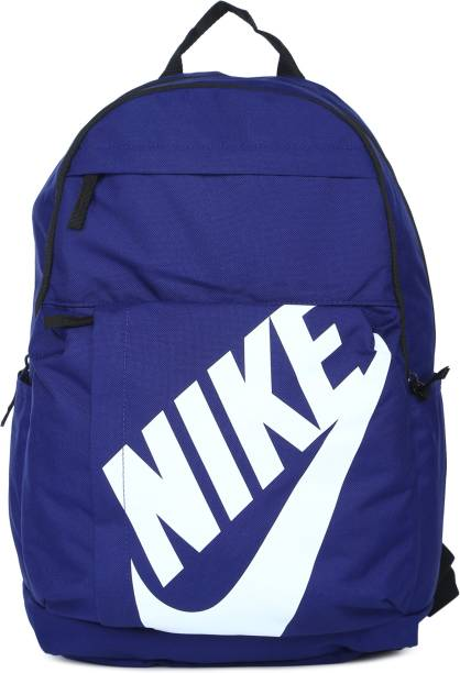 4712a62941b2 Nike Bags Wallets Belts - Buy Nike Bags Wallets Belts Online at Best ...