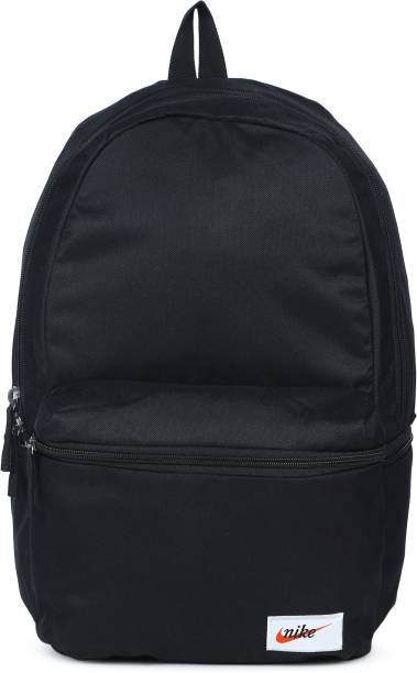 24d67bd01a29f Nike Bags - Buy Nike Bags Online at Best Prices in India