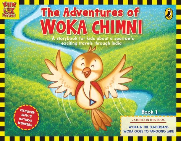 Min 50 Percentage Off On Childrens Books Buy Min 50 Percentage Off