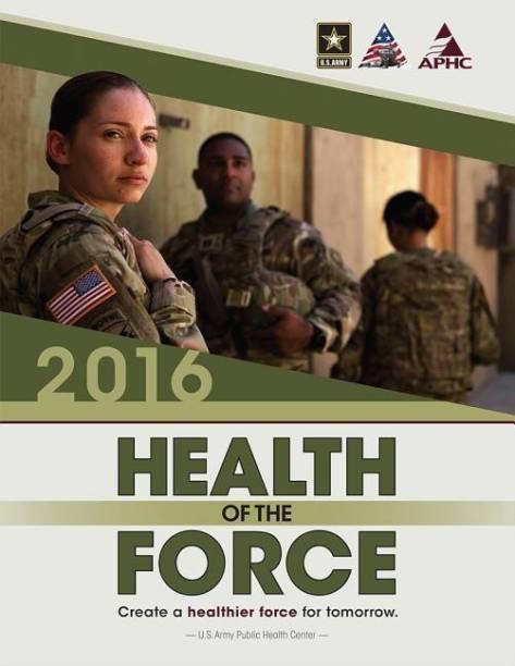 U S Army Public Health Center Books - Buy U S Army Public