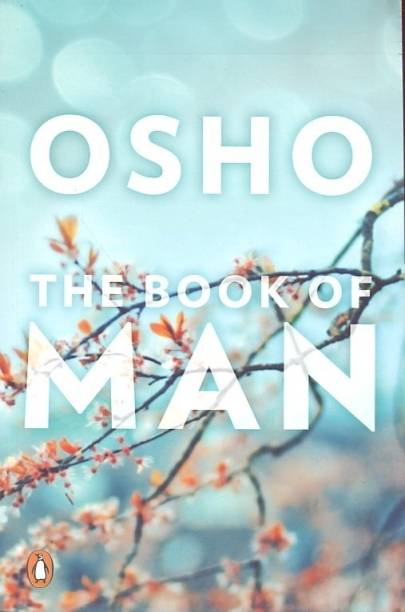 Osho Books - Buy Osho Books Online at Best Prices In India