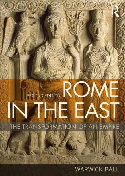 Rome in the East