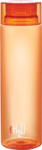 cello H2O 1000 ml Bottle