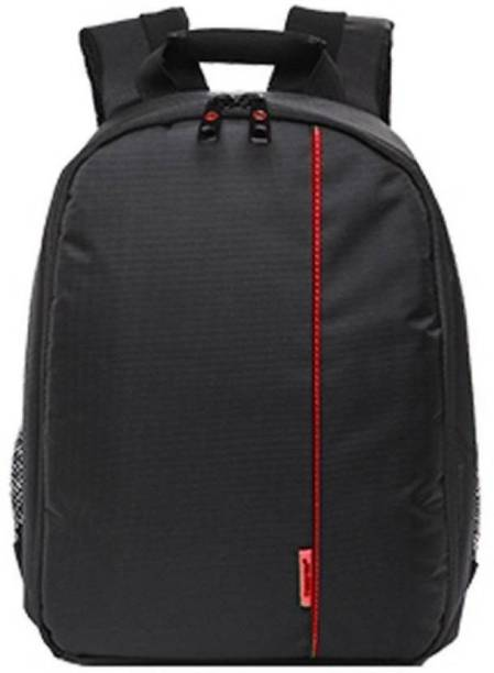 Camera Bags - Buy Camera Bags Online at Best Prices in India e1f1bcbf8aa53