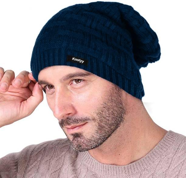 6f89f42829477 Net Caps - Buy Net Caps Online at Best Prices In India | Flipkart.com
