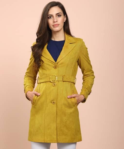 734c6b33b Ladies Coats - Buy Winter Coats For Women Online at Best Prices in ...