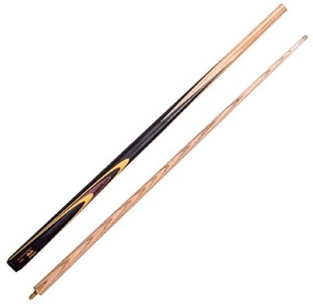 CLUB 147 Snooker N Pool Cue Stick 66 Billiards Cue Stick