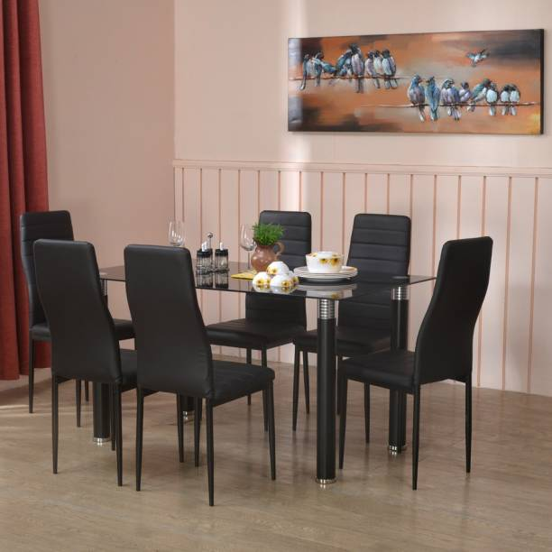 9f85e7cf8b8f Buy Dining Table Sets Online at Discounted Prices on Flipkart