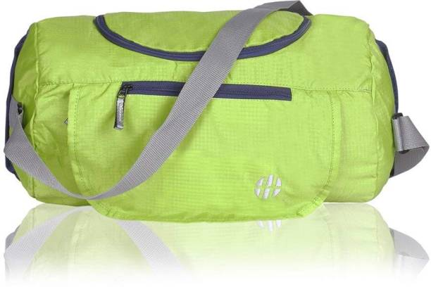 9731604ba986 Green Gym Bags - Buy Green Gym Bags Online at Best Prices In India ...