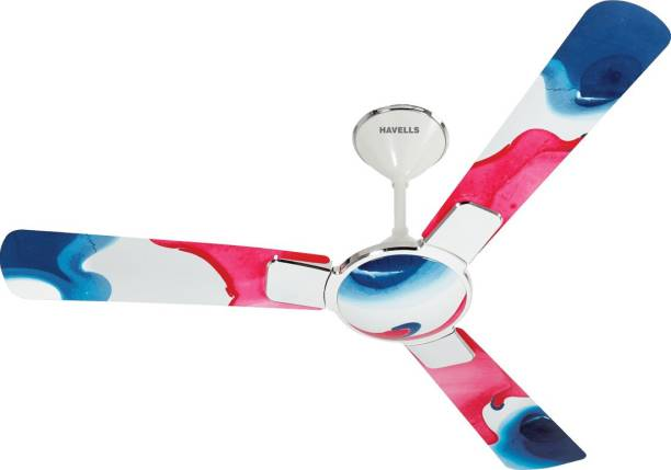Havells Fans - Buy Havells Ceiling Fans Online at Best Prices In