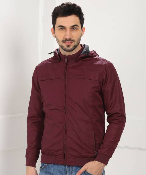 e3945770e Numero Uno Jackets - Buy Numero Uno Jackets Online at Best Prices In ...