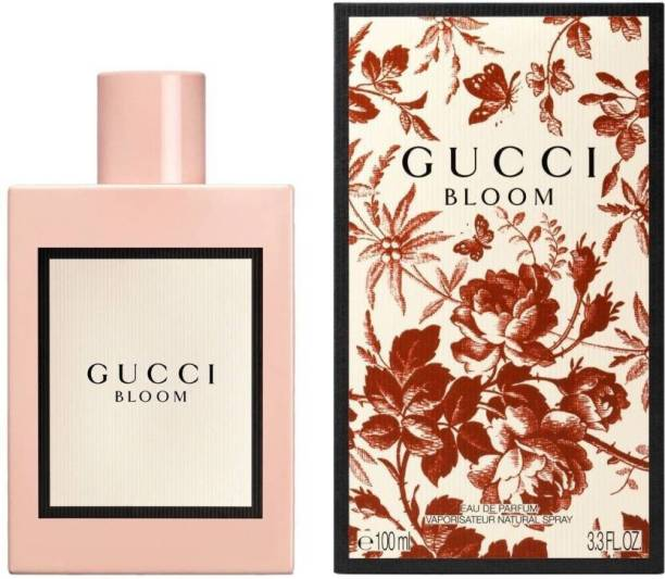 8a4700536 Gucci Perfumes - Buy Gucci Perfumes Online at Best Prices In India ...