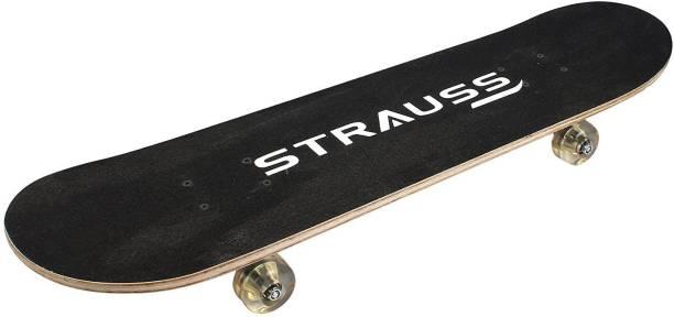 Skateboards - Buy Skateboards Online at Best Prices In India