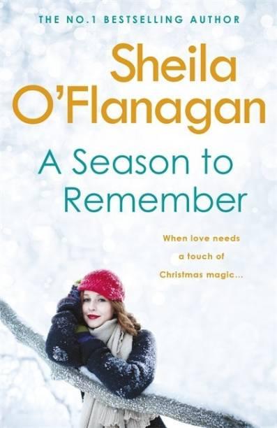 A Season to Remember: a Christmas Treat