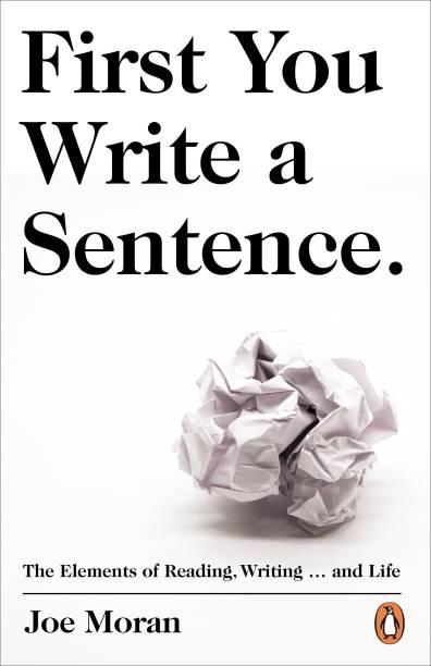 Writing Skills Books - Buy Writing Skills Books Online at Best