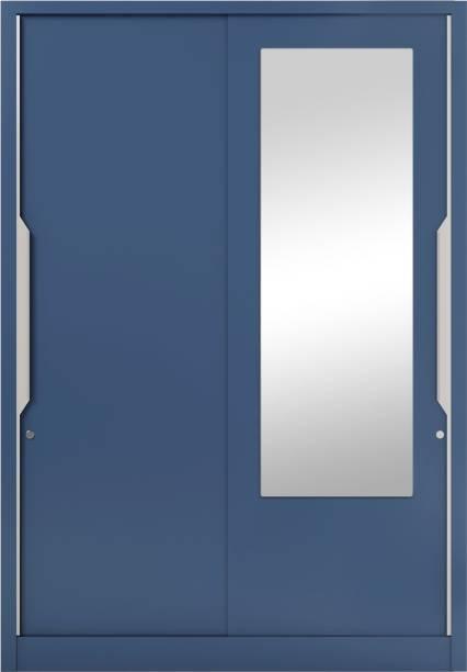 f23288007ad Godrej Interio Slide N Store Pro Plus Metal Almirah