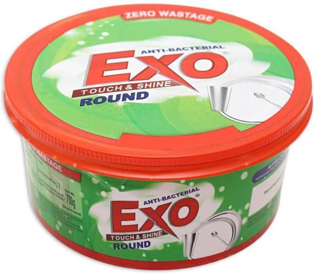 Exo tub 700 gm Dishwash Bar