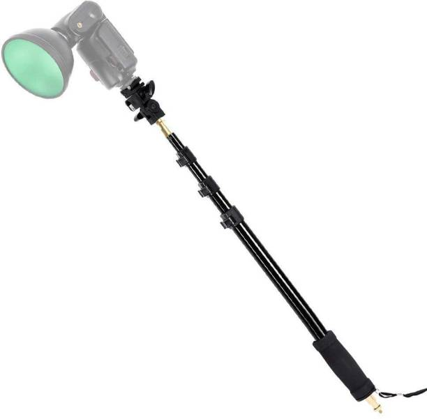 GODOX Flash Portable Light Boom -AD-S13 Flash