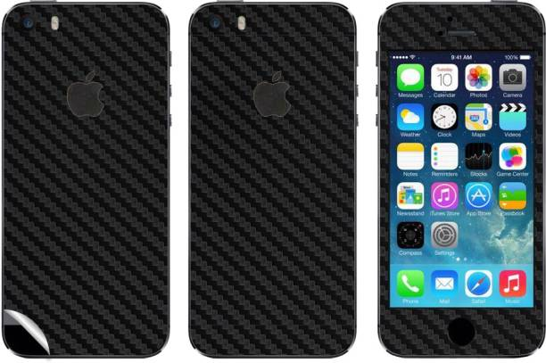 Mobile Skin Stickers - Buy Mobile Skin Stickers Online at Best