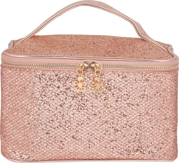 0bbb47ce98 Cosmetic Bags - Buy Cosmetic Bags Online at Best Prices In India ...