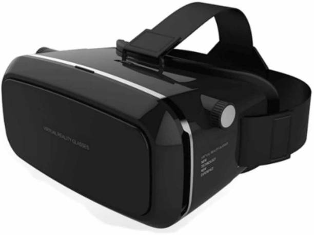 028e25dbdf69 LIFEMUSIC 3D VR BOX For HD Quality Movie   Game Virtual Reality Support All Mobile  Phones