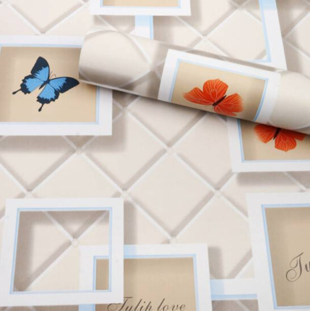 45cd8b61648 Wall Decals   Stickers Online at Best Prices on Flipkart